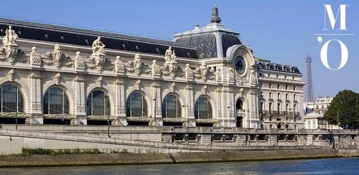 [SOFT] MUSEE D'ORSAY : Programmation du musée [Gratuit] Unname44
