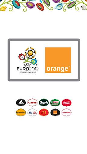 [SOFT] UEFA : Application officiel pour l'Euro 2012 [Gratuit] Unname49