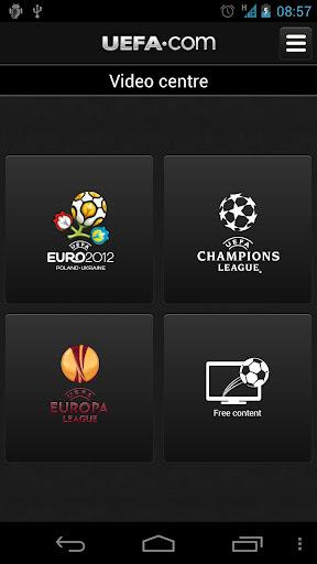 [SOFT] UEFA : Application officiel pour l'Euro 2012 [Gratuit] Unname50