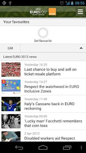 [SOFT] UEFA : Application officiel pour l'Euro 2012 [Gratuit] Unname51