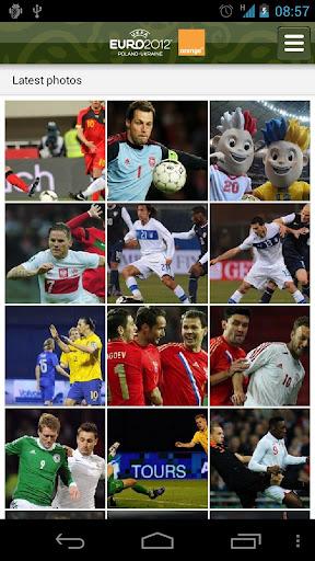[SOFT] UEFA : Application officiel pour l'Euro 2012 [Gratuit] Unname52