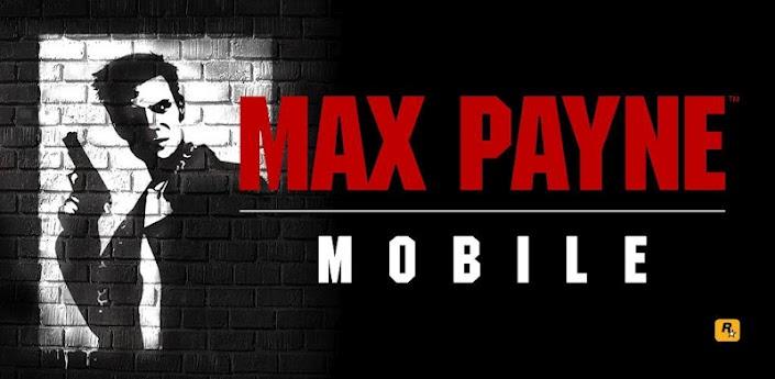 [JEU] MAX PAYNE MOBILE : Jeu d'action et de shoot [Payant] Unname57