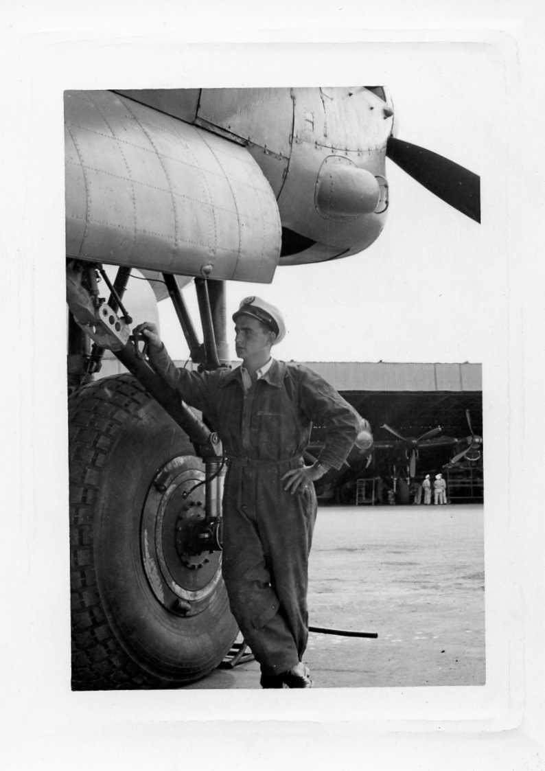[Les anciens avions de l'aéro] Les bons vieux Lanc de l'Aéronavale ! - Page 2 36_vis10