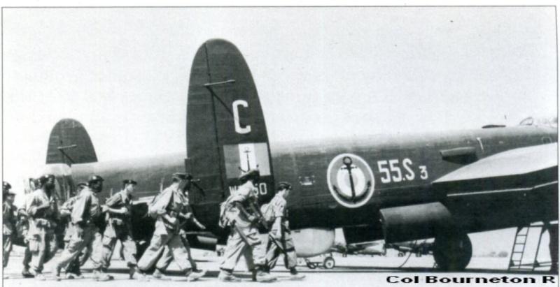 [Les anciens avions de l'aéro] Les bons vieux Lanc de l'Aéronavale ! - Page 3 Lancas13