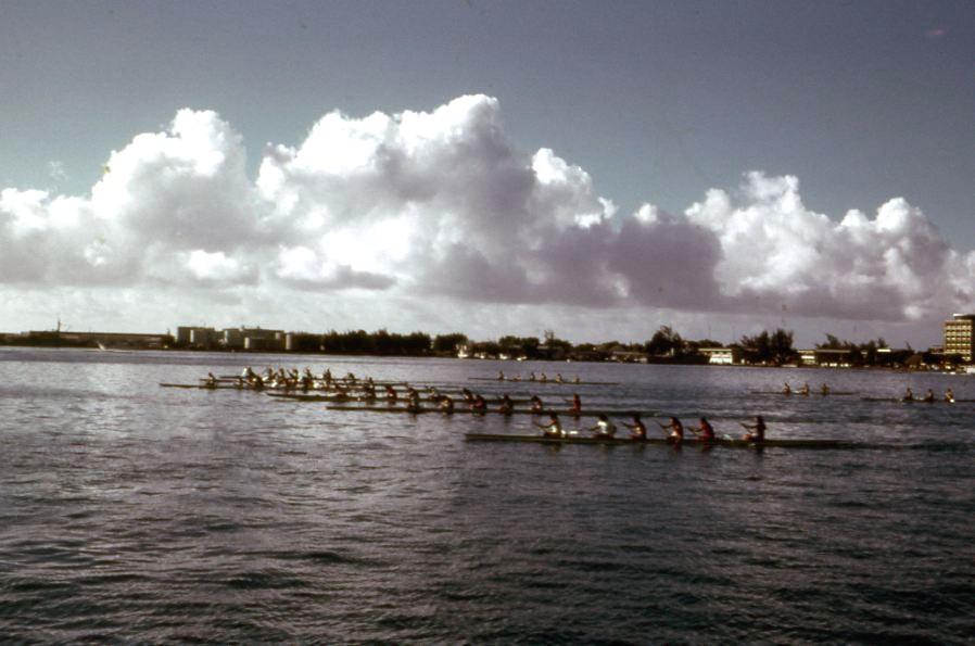[Campagne C.E.P.] Papeete - Les sacrés 14 juillet ! ! ! - Page 3 Tahiti10