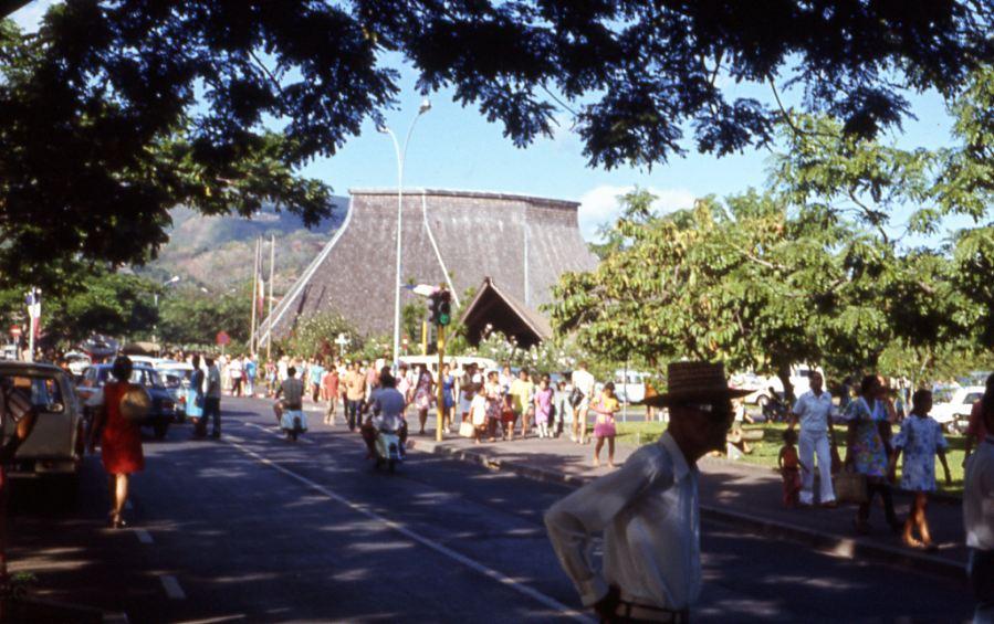 [Campagne C.E.P.] Papeete - Les sacrés 14 juillet ! ! ! - Page 3 Tahiti12
