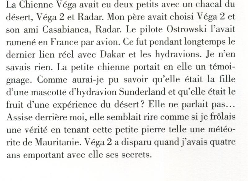 """[Les anciens avions de l'aéro] Hydravion SHORT """"SUNDERLAND"""" - Page 2 Vega_i13"""
