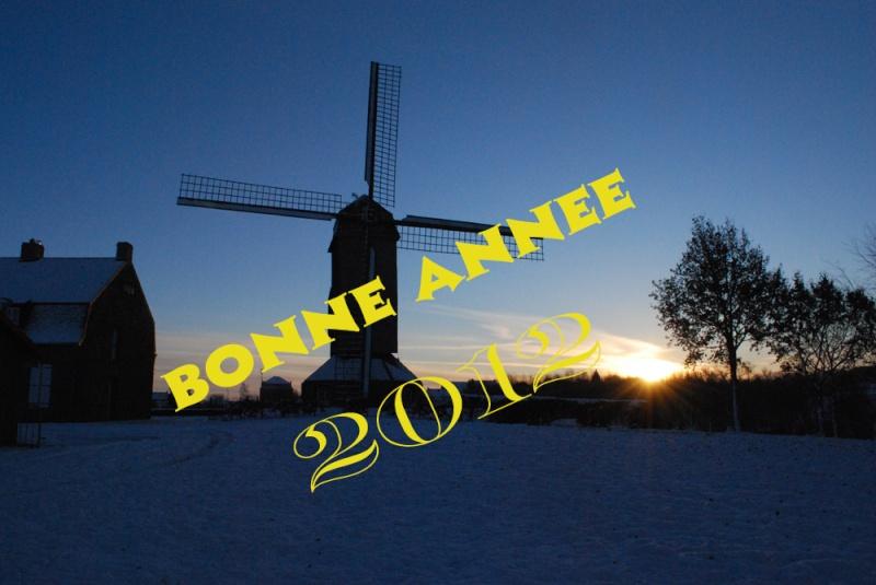 Voeux 2012 Voeux_11
