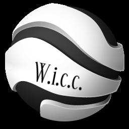 Pagina iniziale W.i.c.c.  14wujy10