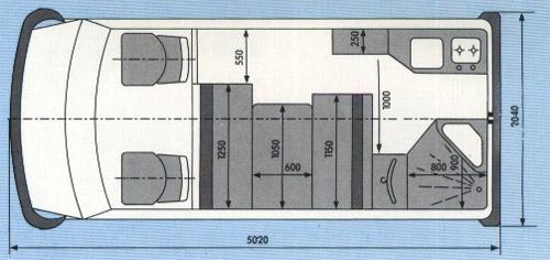 Présentation & Restauration : le mesmacque - Page 2 1989we11