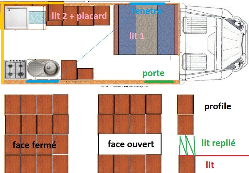 Présentation & Restauration : le mesmacque - Page 2 Plan_m10