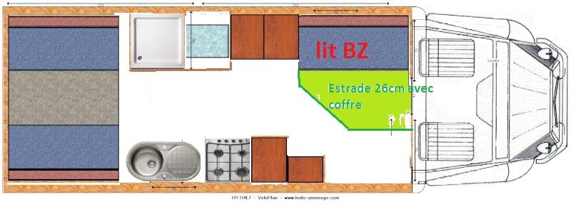 Présentation & Restauration : le mesmacque - Page 3 Plan_m11
