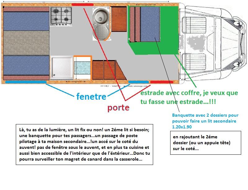 Présentation & Restauration : le mesmacque - Page 3 Plan_m12