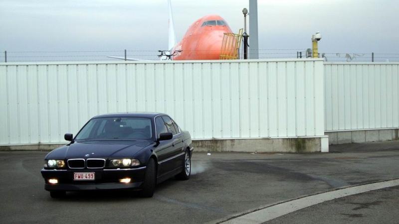 Mon EX 725 tds de 1997 Dsc00011