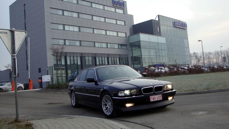 Mon EX 725 tds de 1997 Dsc00012
