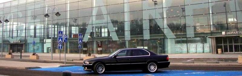 Mon EX 725 tds de 1997 Dsc00013