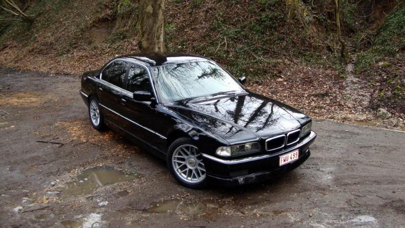 Mon EX 725 tds de 1997 Dsc00111