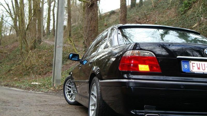 Mon EX 725 tds de 1997 Dsc00113