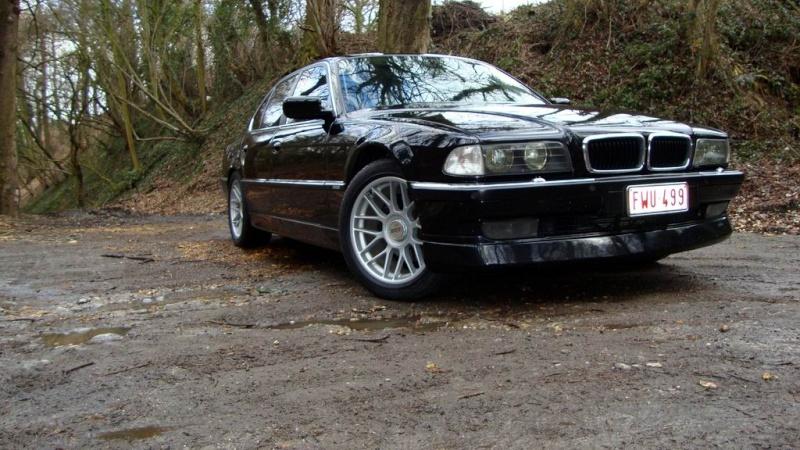 Mon EX 725 tds de 1997 Dsc00114