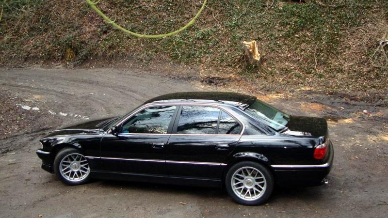 Mon EX 725 tds de 1997 Dsc00115