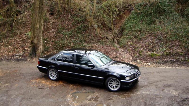 Mon EX 725 tds de 1997 Dsc00116