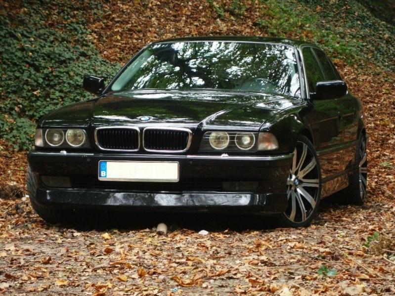 Mon EX 725 tds de 1997 Dsc00512