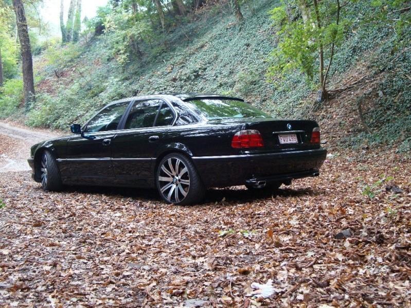 Mon EX 725 tds de 1997 Dsc00513
