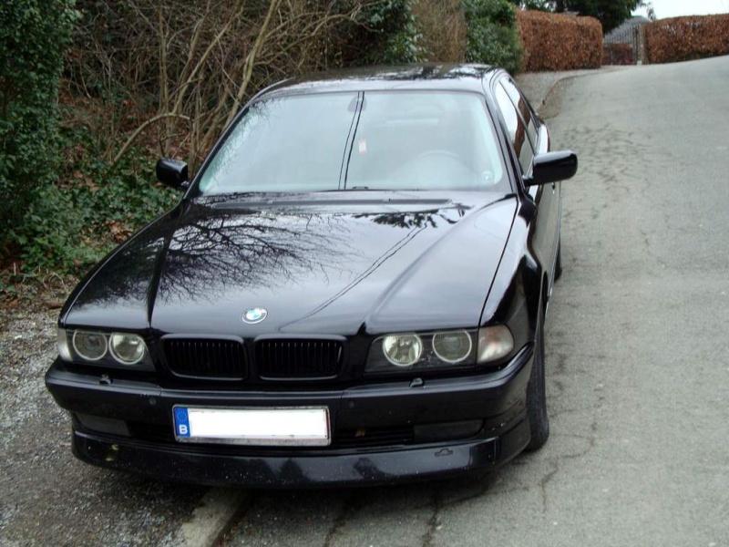 Mon EX 725 tds de 1997 Dsc00910