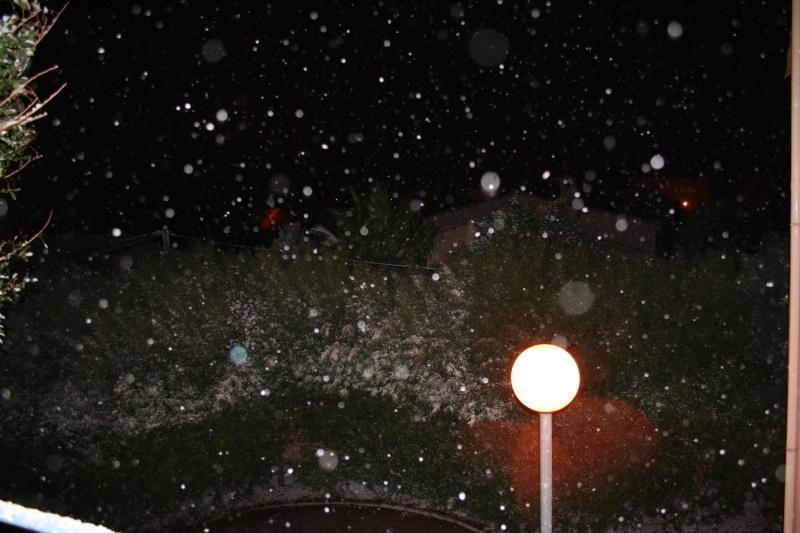 quelle météo dans votre region ? - Page 2 Img_4110