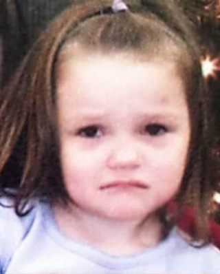 Aliayah Lunsford -- Missing 9/24/11 30799610