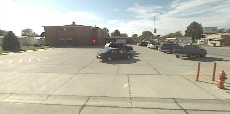 Kerra Wilson -- Found Deceased 9/22/11 -- Salvador Lopez Charged With Murder Mitche11