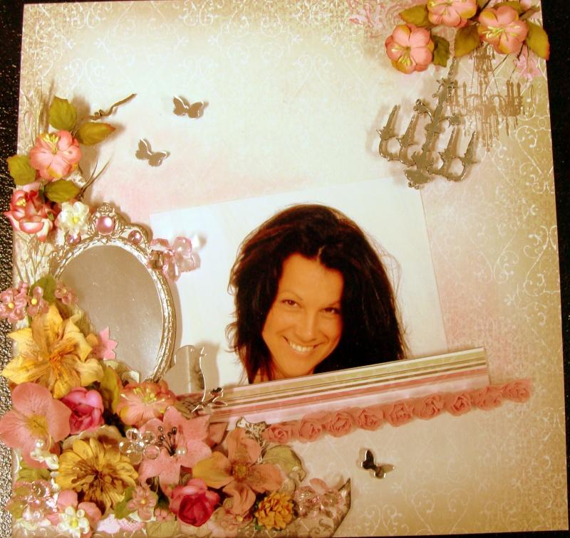14 Sept 2011    6 pages de fin de semaines de filles Dsc05917