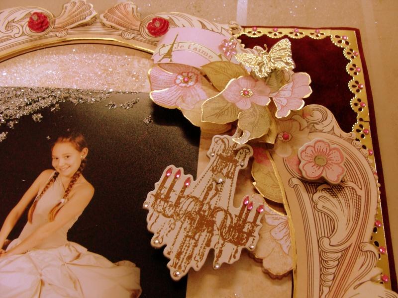 14 Sept 2011    6 pages de fin de semaines de filles Dsc05924