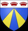 Samuel d'Estampe 100px-10