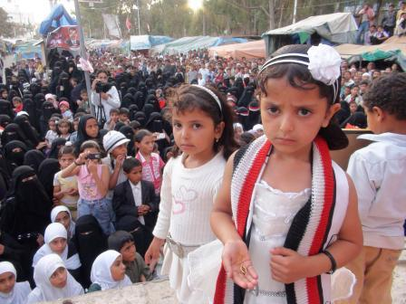 «عتاب».. ومعنى الوفاء للشهداء ( ملف الثورة السورية ) Etab10