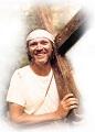 Wer sind die 2 Zeugen/Propheten aus Offb 11 ? Blessi13