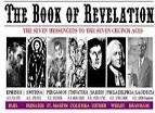Wer sind die 2 Zeugen/Propheten aus Offb 11 ? Branha11