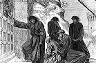 Wer sind die 2 Zeugen/Propheten aus Offb 11 ? Canoss10