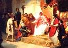 Wer sind die 2 Zeugen/Propheten aus Offb 11 ? Canoss12