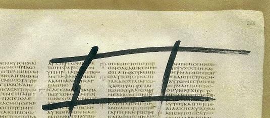 F A Q  (Fragen und Antworten) zum > PROZESS JESU < - Seite 2 Codex_10