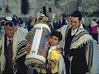Der IRRTUM >an< JESCHUA HaMESCHIACH zu glauben ! - Seite 6 Jadisc11
