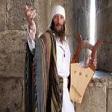 Wer sind die 2 Zeugen/Propheten aus Offb 11 ? Jerusa18
