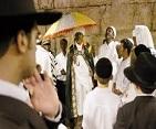 Wer sind die 2 Zeugen/Propheten aus Offb 11 ? Jerusa22
