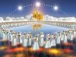 Wer sind die 2 Zeugen/Propheten aus Offb 11 ? Katz_410