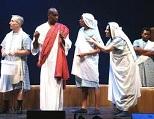 Wer sind die 2 Zeugen/Propheten aus Offb 11 ? - Seite 2 Musica10