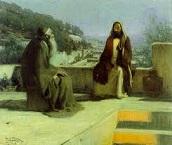 Was trieb Nikodemus zu Jeschua Nikode10