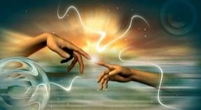 Was trieb Nikodemus zu Jeschua Nikode13