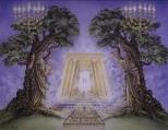 Wer sind die 2 Zeugen/Propheten aus Offb 11 ? Zwei_z10