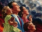 Wer sind die 2 Zeugen/Propheten aus Offb 11 ? Zwei_z11