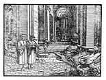 Wer sind die 2 Zeugen/Propheten aus Offb 11 ? Zwei_z16